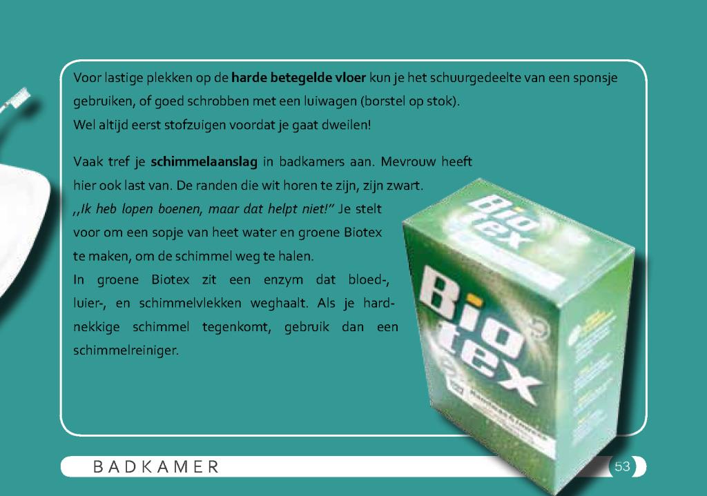 https://www.zorgsamen.nl/site/wp-content/uploads/2015/11/mij_een_zorg_53-1024x719.png