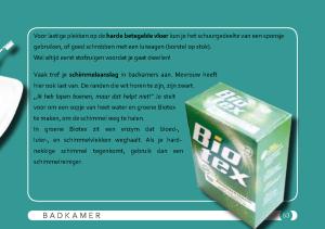 https://www.zorgsamen.nl/site/wp-content/uploads/2015/11/mij_een_zorg_53-300x211.png
