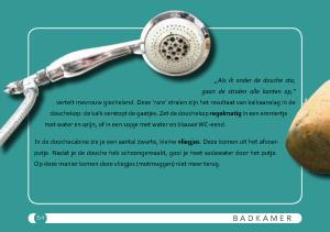 https://www.zorgsamen.nl/site/wp-content/uploads/2015/11/mij_een_zorg_54-300x211.png