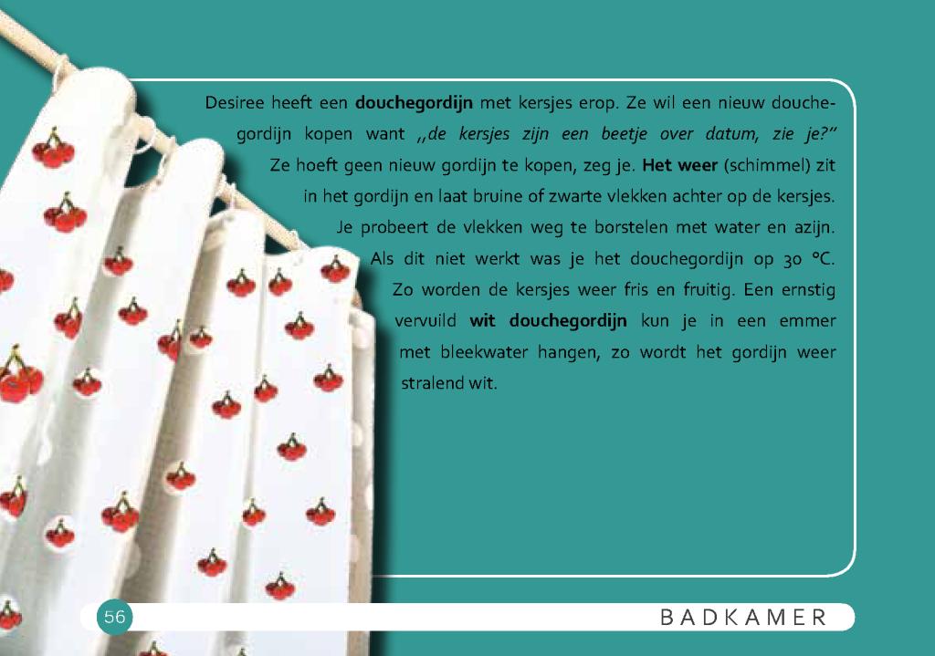 http://www.zorgsamen.nl/site/wp-content/uploads/2015/11/mij_een_zorg_56-1024x719.png