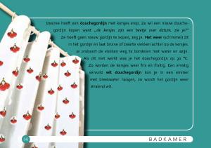http://www.zorgsamen.nl/site/wp-content/uploads/2015/11/mij_een_zorg_56-300x211.png