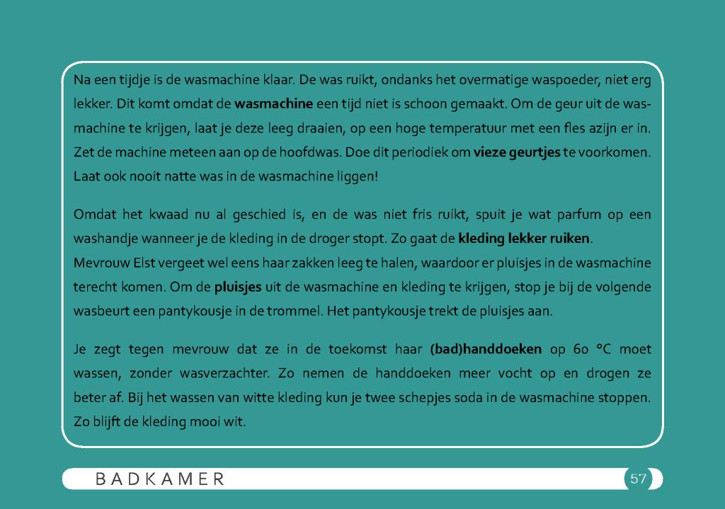 http://www.zorgsamen.nl/site/wp-content/uploads/2015/11/mij_een_zorg_57-1024x719.png