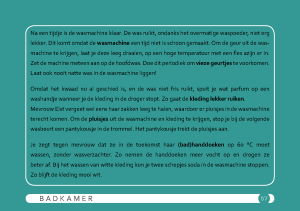 http://www.zorgsamen.nl/site/wp-content/uploads/2015/11/mij_een_zorg_57-300x211.png