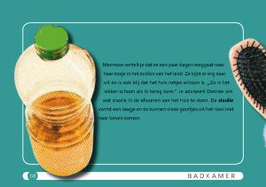 http://www.zorgsamen.nl/site/wp-content/uploads/2015/11/mij_een_zorg_58-300x211.png