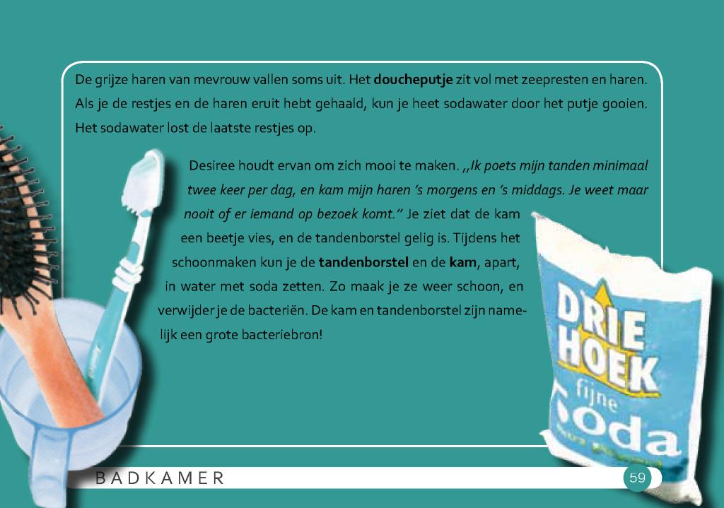https://www.zorgsamen.nl/site/wp-content/uploads/2015/11/mij_een_zorg_59-1024x719.png