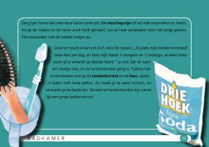 http://www.zorgsamen.nl/site/wp-content/uploads/2015/11/mij_een_zorg_59-300x211.png