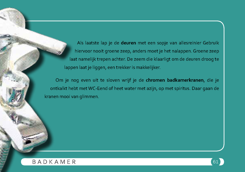 http://www.zorgsamen.nl/site/wp-content/uploads/2015/11/mij_een_zorg_61-1024x719.png