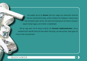 http://www.zorgsamen.nl/site/wp-content/uploads/2015/11/mij_een_zorg_61-300x211.png