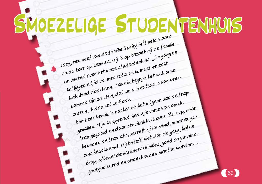 http://www.zorgsamen.nl/site/wp-content/uploads/2015/11/mij_een_zorg_63-1024x719.png