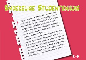 http://www.zorgsamen.nl/site/wp-content/uploads/2015/11/mij_een_zorg_63-300x211.png