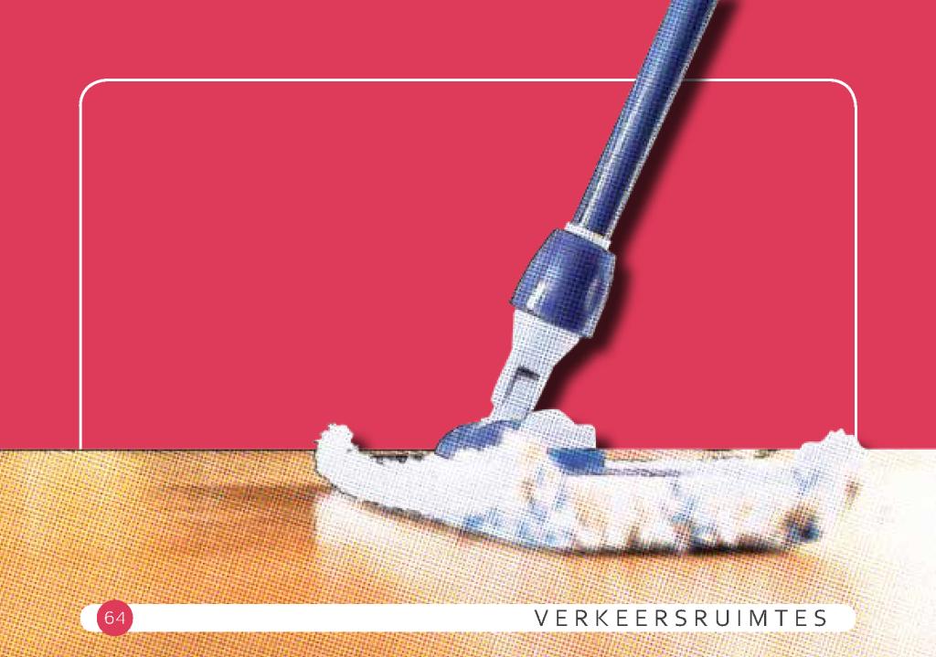 http://www.zorgsamen.nl/site/wp-content/uploads/2015/11/mij_een_zorg_64-1024x719.png