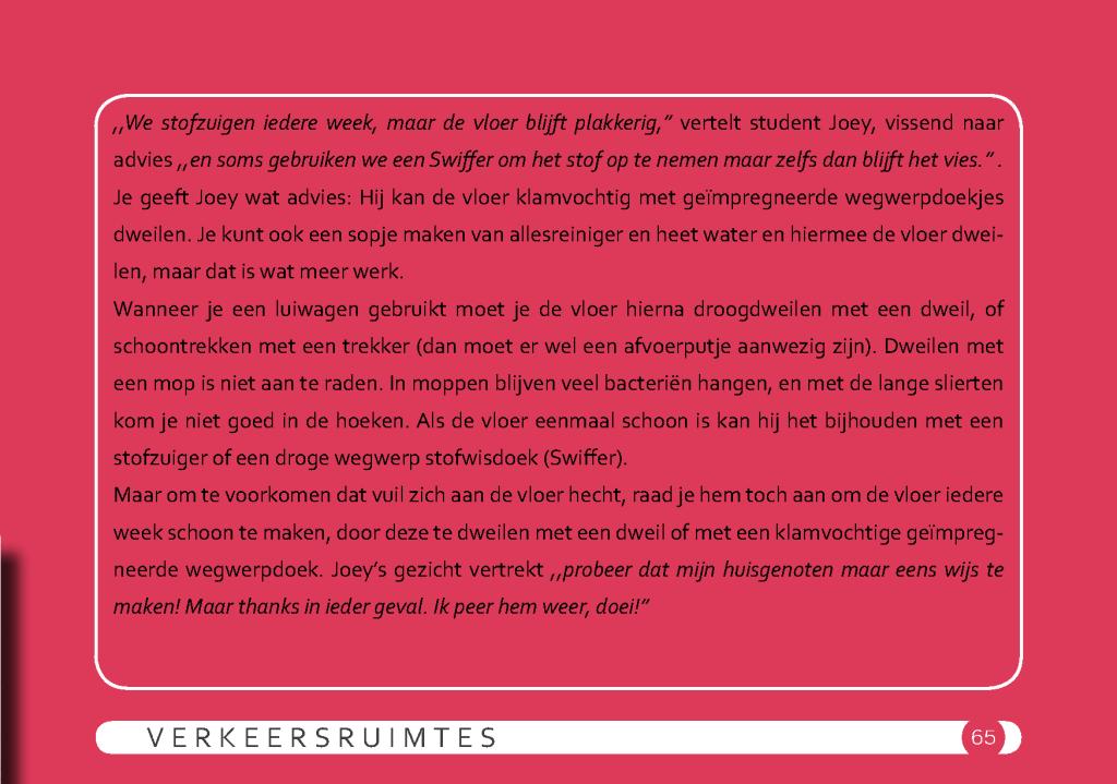 http://www.zorgsamen.nl/site/wp-content/uploads/2015/11/mij_een_zorg_65-1024x719.png