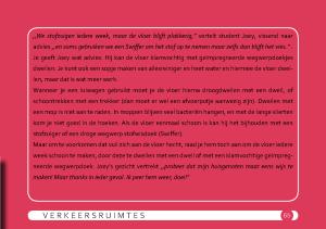 http://www.zorgsamen.nl/site/wp-content/uploads/2015/11/mij_een_zorg_65-300x211.png