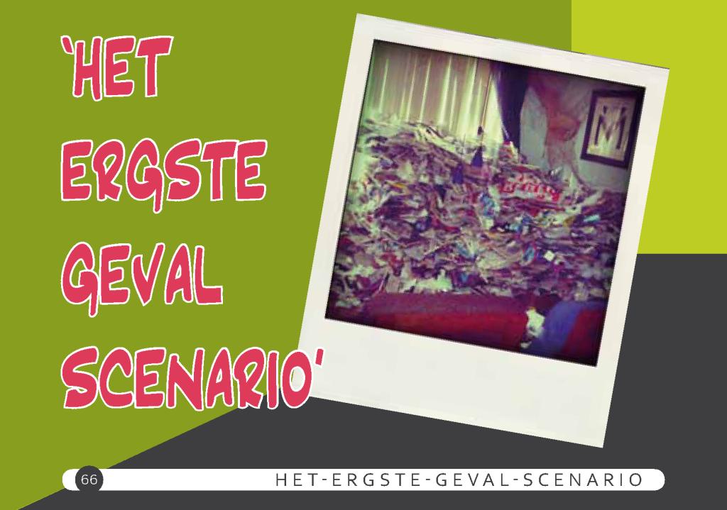 http://www.zorgsamen.nl/site/wp-content/uploads/2015/11/mij_een_zorg_66-1024x719.png