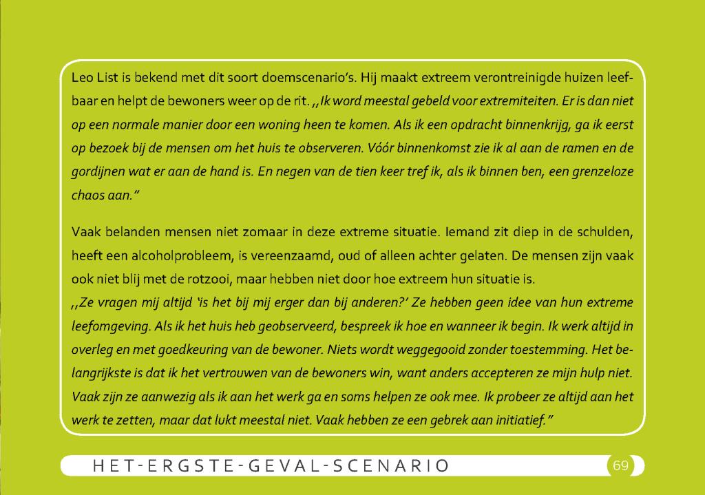 http://www.zorgsamen.nl/site/wp-content/uploads/2015/11/mij_een_zorg_69-1024x719.png