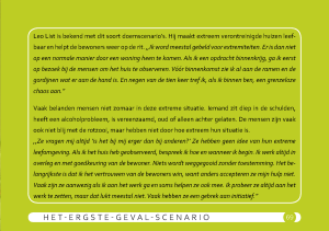 https://www.zorgsamen.nl/site/wp-content/uploads/2015/11/mij_een_zorg_69-300x211.png
