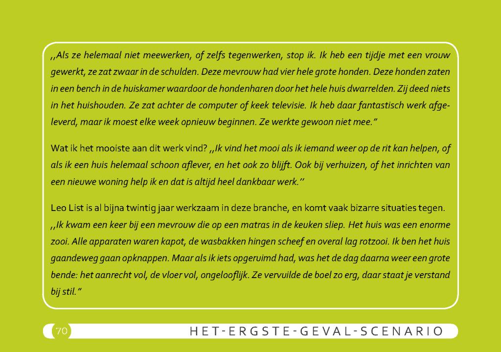 https://www.zorgsamen.nl/site/wp-content/uploads/2015/11/mij_een_zorg_70-1024x719.png