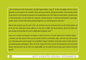 http://www.zorgsamen.nl/site/wp-content/uploads/2015/11/mij_een_zorg_70-300x211.png