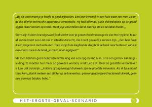 http://www.zorgsamen.nl/site/wp-content/uploads/2015/11/mij_een_zorg_73-300x211.png