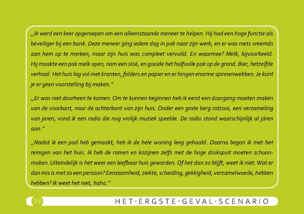 https://www.zorgsamen.nl/site/wp-content/uploads/2015/11/mij_een_zorg_74-1024x719.png