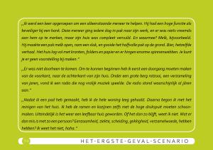 http://www.zorgsamen.nl/site/wp-content/uploads/2015/11/mij_een_zorg_74-300x211.png