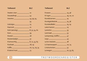 http://www.zorgsamen.nl/site/wp-content/uploads/2015/11/mij_een_zorg_78-300x211.png
