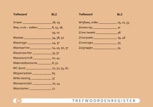 http://www.zorgsamen.nl/site/wp-content/uploads/2015/11/mij_een_zorg_82-300x211.png